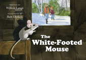 WhiteFootedMouse_170